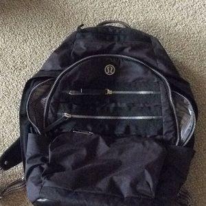 96482c67588 lululemon athletica Backpacks for Women | Poshmark